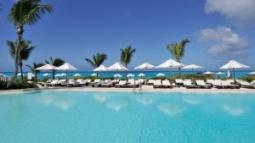 Club Med Village Columbus Isle