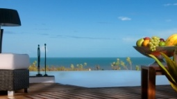 The Chili Beach Boutique Hotels & Resorts